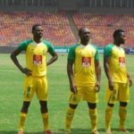 Babangida  Claims He Is Under Pressure Restructure Kano Pillars