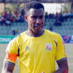 Abia Warriors Sign Heartland's Skipper Efugh, Olorundare