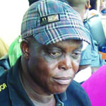 Former Falcons coach Izilein Greatful To Dalung
