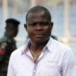 NPFL UPDATE: Enyimba target Ogunbote shuns Pillars interview