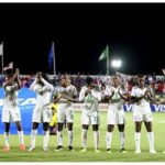 Falconets Refuse To Vacate Hotel Over Unpaid Allowances