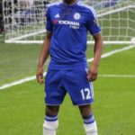 Mikel Would 'Never Swap Olympics Medal' For Chelsea Place