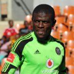 Enyimba FC goalkeeper Fatau Dauda returns to Ghana after signing deal