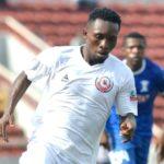 Rangers Place $500,000 On Star Striker Chisom Egbuchulam