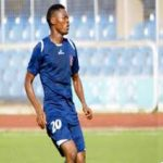 NPFL UPDATE: Adio Eyes Winning Start For Akwa Utd