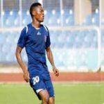 NPFL UPDATE: Adio Eyes Winning Start For Akwa Utd