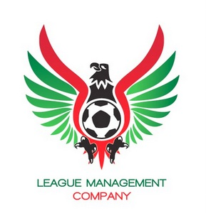 Dr. Patrick Ifeanyi Ubah Lauds LMC For Successful Hosting Of NPFL Under 15 Tournament