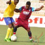 NPFL: Preko's FC IfeanyiUbah Nail Plateau As Lobi Edge Enyimba