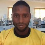 NPFL: Ibrahim Eyes tough tie Against Rivers