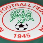 EXCLUSIVE: NFF says Pinnick has mandate to use discretion