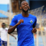 NPF: Home Win For Both Enyimba And ABS FC