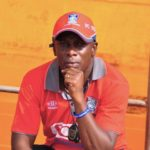 Coach Yaw Preko Believes His Team Will Be Renewed For 2nd Round