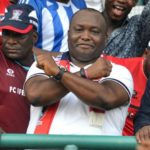 Ifeanyi Ubah Hints He Will Sell Top Stars To China