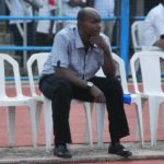 NPFL: Under fire Ganaru pleads with Wikki Tourists fans