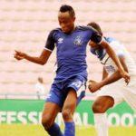 'NPFL derby v FCIU a turnaround': Ibenegbu