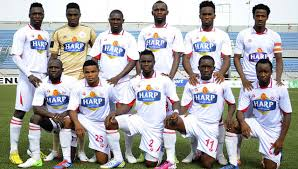 Rangers' Players Boycott Trip To Zambia Over Unpaid Allowance