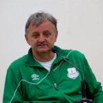 Krmpotic: Amapakabo sacking not a factor