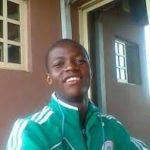 Ex-Nigeria U-17 Star Ezeh Signs for Enugu Rangers
