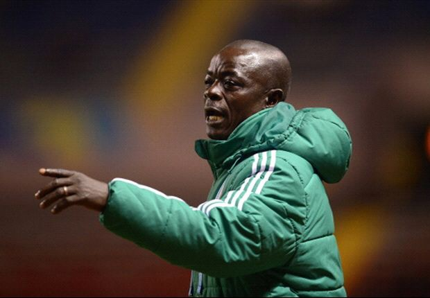 NPFL UPDATE: Wikki Tourists Name Nikyu As New Coach