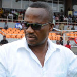 NPFL: Kano Pillars Sack Coach Kadiri Ikhana