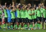Asian Football Trivia: Your Questions Answered!