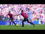 LaLiga Memory: Di Maria Best Goals and Skills