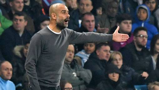 Pep Guardiola Launches Full-Scale Attack on Mitre Match Balls Following Tense Carabao Cup Victory