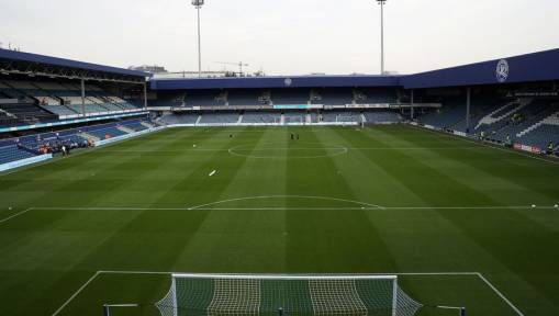 QPR Ordered to Pay World Record Finacial Fair Play Fine of £40m After Three-Year Battle