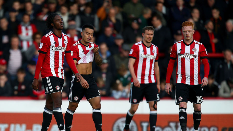 New Statistic Makes Grim Reading for Sunderland Fans as Black Cats Drop More Home Points
