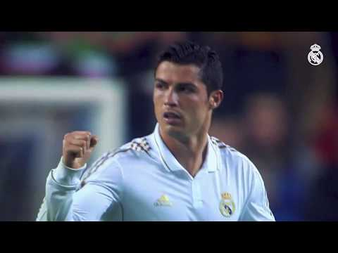 BEST GOALS | Athletic vs Real Madrid