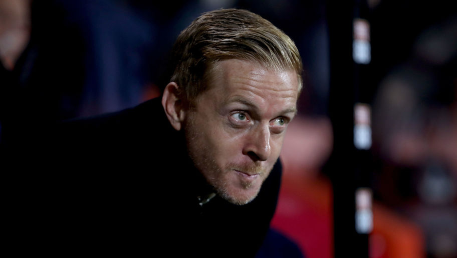 Boro Boss Monk Under Mounting Pressure Over Flailing Championship Title Bid