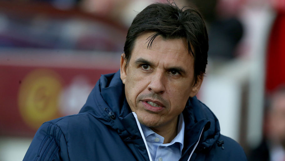 Stoke Star Joe Allen Backs Ex-Wales Boss Coleman to Turn Sunderland Form Around
