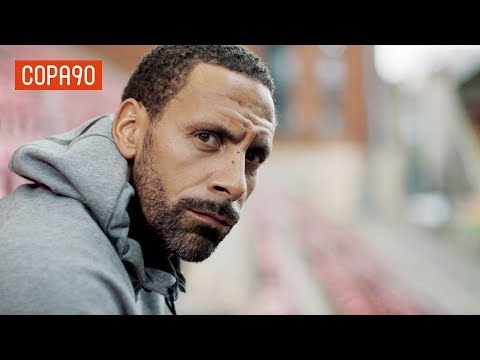 """Lifting That Bad Boy"" 