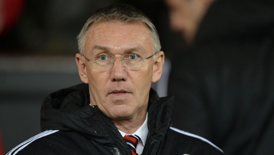 Hull City Appoint Nigel Adkins as Tigers' New Head Coach on 18-Month Contract