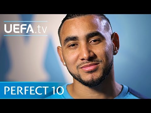 Dimitri Payet - Who makes up his perfect number 10?