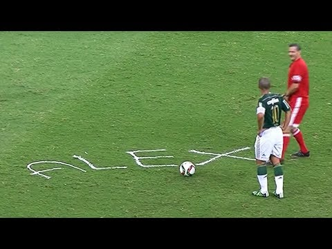Vanishing Spray ? Best Funny Moments ? HD