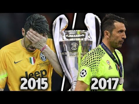 10 Great Players Who Have NEVER Won The Champions League!