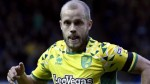 Norwich City v Millwall