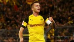 Borussia Dortmund 3-2 Bayern Munich: Report, Ratings & Reaction as Reus Stars in Classic Klassiker