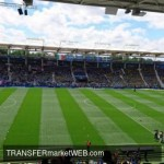 TOULOUSE - More and more clubs scouting backline wonderkid TODIBO