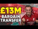 The Best BARGAIN Transfer Of The Season So Far Is… | W&L