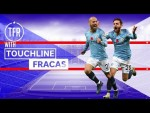 """HERRERA is the Spanish Jeremy Corbyn!"" 