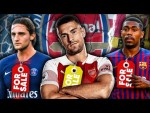 Players Your Club Should SELL XI