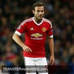 MANCHESTER UNITED - Two more first-rate renewals on arrival