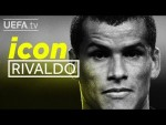 RIVALDO: ICON