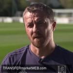 BREAKING NEWS - Fulham sacked manager Slavisa Jokanovic