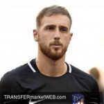 ATLETICO MADRID - Oblak is reportedly unhappy