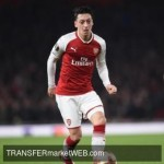 """ARSENAL, Ozil's agent: """"Crazy offers from Asia. But money isn't all that matters"""""""