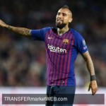 JUVENTUS - apprea the name of Vidal: Pogba remains the first choice