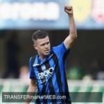 TMW - Josip ILICIC gets closer to Atalanta extension